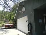 40992 Meadow Drive - Photo 5