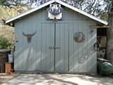 40992 Meadow Drive - Photo 6
