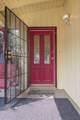 3036 Tulare Avenue - Photo 10
