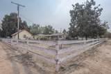 3036 Tulare Avenue - Photo 32