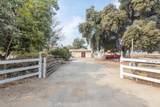 3036 Tulare Avenue - Photo 33