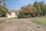 3036 Tulare Avenue - Photo 6