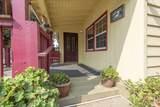 3036 Tulare Avenue - Photo 9