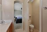 833 Arroyo Street - Photo 22