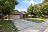 833 Arroyo Street - Photo 25
