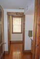 34850 Sunflower Lane - Photo 12