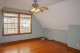 34850 Sunflower Lane - Photo 18
