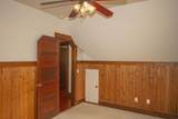 34850 Sunflower Lane - Photo 20