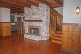 34850 Sunflower Lane - Photo 8