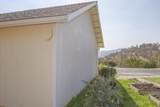 40358 Cornflower Lane - Photo 48
