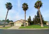 32692 Greene Drive - Photo 2