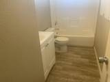 1585 Washington Avenue - Photo 12