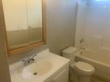 1585 Washington Avenue - Photo 14