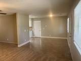 1585 Washington Avenue - Photo 8