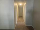 1585 Washington Avenue - Photo 9