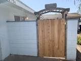 1394 Antelope Drive - Photo 16