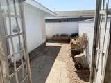 1394 Antelope Drive - Photo 17