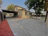 1309 Kaweah Street - Photo 11