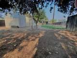 1309 Kaweah Street - Photo 8