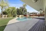 1025 Palm Drive - Photo 51