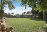 1025 Palm Drive - Photo 56