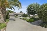 1025 Palm Drive - Photo 71