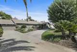 1025 Palm Drive - Photo 72
