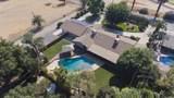 1025 Palm Drive - Photo 74