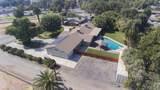 1025 Palm Drive - Photo 75
