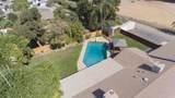 1025 Palm Drive - Photo 78