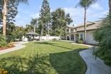 5151 Lakewood Drive - Photo 60