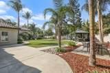 5151 Lakewood Drive - Photo 63