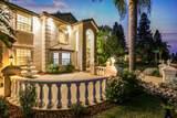 5151 Lakewood Drive - Photo 64
