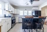 16810 Avenue 344 - Photo 13