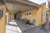 16810 Avenue 344 - Photo 41