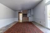 3218 Home Avenue - Photo 43