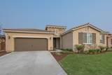 1116 Linda Vista Ct Court - Photo 2