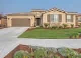 1116 Linda Vista Ct Court - Photo 3