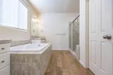 1116 Linda Vista Ct Court - Photo 30