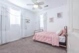 1116 Linda Vista Ct Court - Photo 37