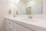 1116 Linda Vista Ct Court - Photo 42