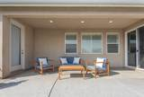 1116 Linda Vista Ct Court - Photo 45