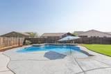 1116 Linda Vista Ct Court - Photo 47