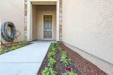1116 Linda Vista Ct Court - Photo 5
