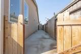 1116 Linda Vista Ct Court - Photo 51