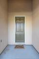 1116 Linda Vista Ct Court - Photo 7
