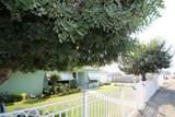 39630 Road 68 - Photo 8
