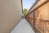 6611 Perez Avenue - Photo 34