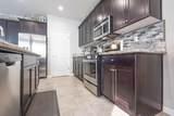 6611 Perez Avenue - Photo 9