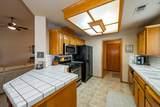 4932 Leighson Avenue - Photo 10